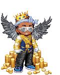 king-mo95's avatar