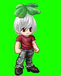 titus2's avatar