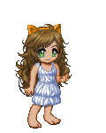 your_gurl_always's avatar