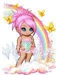 XxWinter_GreyxX's avatar
