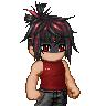 -l- Emo Love -l-'s avatar
