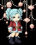 Death-is-my-favorite-word's avatar