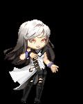 Rengeki-Chan's avatar