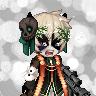 WireMind's avatar