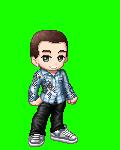 Jaiden Wesley's avatar