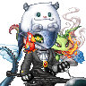Sir_Wilson879's avatar