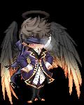 ONLYLEO's avatar