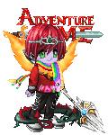 AxelCade's avatar