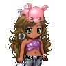 prettyeyes124's avatar