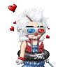 [-kaysera-]'s avatar