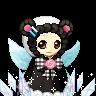 -button socks-'s avatar
