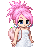 aznpinkygurl123's avatar