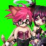 Blood-Struckin's avatar