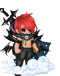 zgerhtak's avatar