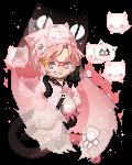 dittozhan's avatar