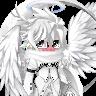Ashinte Senpai's avatar