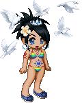brownsugar1025's avatar