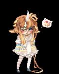-x-cin-cin-x-'s avatar