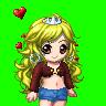 joni_36's avatar