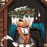 Michelle Leomutt's avatar