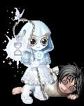 Grabzan's avatar