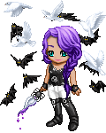 Princess crystal94