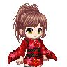 Qiqi912's avatar