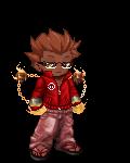king ryoko wolf of chaos 's avatar