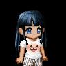 iTrucker's avatar