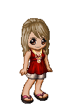 horsegal111's avatar