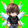 ByrningLight's avatar