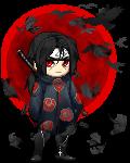 WSG Chyakurama's avatar