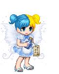 taysmom's avatar