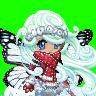 Singr4Christ's avatar