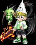 animedragon415