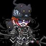 l Code Donut l's avatar