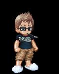 13ruhhh's avatar