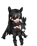 Pikachxu's avatar