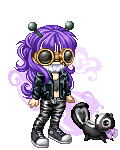~Ragedy[x]Ann~'s avatar