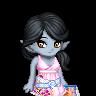 xX_Storm Skyress_Xx's avatar