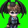 angelzodica013's avatar