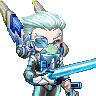 jetpilot55's avatar
