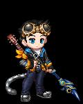Willow17's avatar