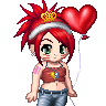 pinksoccerstar's avatar