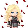 EpiskeyMe's avatar