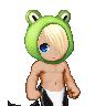 Valtous's avatar