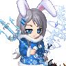 kune-chan's avatar