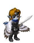 KawaiixDemon's avatar