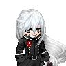 VOOOOOI's avatar