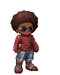 Jordan780's avatar